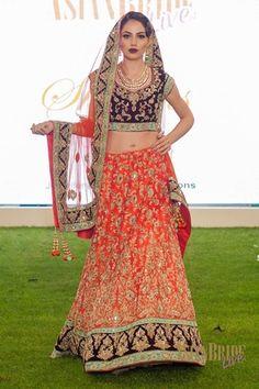 Sharons Couture-INDIAN-PAKISTANI-WEDDING-FASHION__DSC2363.jpg