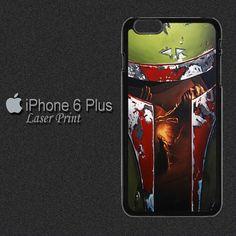 Iphone 6 Plus Case, 6 Case, Creative Design, Hong Kong, Plastic, Phone Cases, Studio, Unique, Accessories