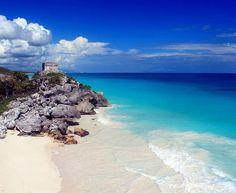 Cancún, Mexico_KarryOn