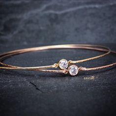 1000 ideas about Gold Bangle Bracelet on Pinterest