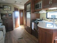 2016 New Keystone Outback 277RL Travel Trailer in Oregon OR.Recreational Vehicle, rv, 2016 Keystone Outback 277RL, Accessories: INTERIOR - HEARTH STONE,DIAMOND PACKAGE,COMFORT PKG,DESIGNER PACK,RADIAL TIRES,EXTERIOR CONVENIENCE UTILITY CENTER,32 LED Television,TRI FOLD SLEEPER SOFA,OUTSIDE CAMP KITCHEN,BLACK TANK FLUSH,STAINLESS STEEL APPLIANCES,DELUXE STABILIZER SYSTEM,15 SPARE TIRE KIT,CARBON MONOXIDE DETECTOR,50 AMP SERVICE/WIRE & BRACE FOR 2ND A/C,ALUMINUM RIMS,CORRECT TRACK,15.0 BTU AIR…
