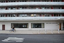 For the Elderly, Hurricane Sandy's Anniversary Stirs Lingering Anxieties – Tablet Magazine