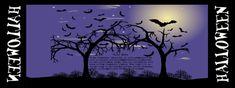 Halloween Banner #8069 Red Carpet Backdrop, Event Banner, Halloween Banner, Movie Posters, Art, Art Background, Red Carpet Background, Film Poster, Kunst