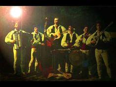 Zsarátnok - YouTube My Past, Folk Music, Concert, Youtube, Concerts, Folk, Festivals, Youtubers, Youtube Movies