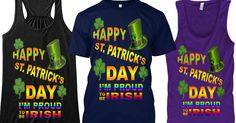 #happy #saint #patrick's #day #shirt #toptank #womentoptank #hoodie #premiumtee #usa #florida #canada #california #texas #arizona #travel #tee #shirt #shirts #tshirt #tshirts #usaholyday