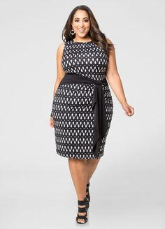 Plus Size Clothing Over Size 28!