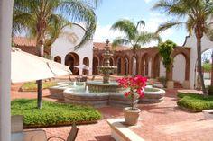 #AdobeGuadalupe in Valle de Guadalupe, Baja California, Mexico