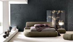 Jurnal de design interior - Amenajări interioare, decorațiuni și inspirație pentru casa ta: Cele mai frumoase dormitoare [ I ]
