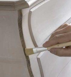 Comment patiner un meuble