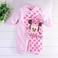 Resultado de imagen para ropa para una bebe recien nacida