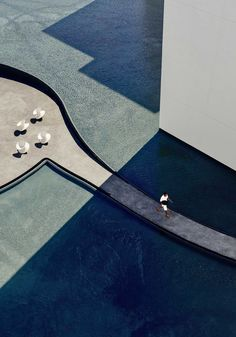 Mar Adentro Hotel & Residences in Mexico by Miguel Angel Aragones | Yellowtrace