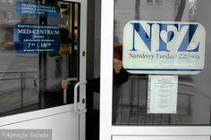 Dwie firmy informatyczne mają dane zdrowotne o wszystkich Polakach, a NFZ, płacąc w ostatniej dekadzie za system blisko pół miliarda złotych, nie ma do niego praw autorskich. To zwróciło uwagę prokuratury.