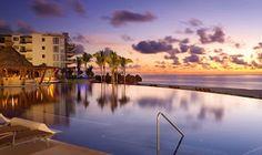 #DreamsRivieraCancun #kids #resort #RivieraMaya  Quick notes about Dreams Riviera Cancun