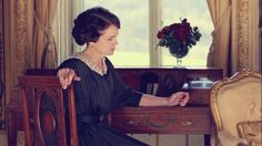 """How It Felt Watching Season 3 Of """"Downton Abbey"""" As Told By """"Downton Abbey"""" (Hilarious and so true! Downton Abbey Spoilers, Lady Sybil, Best Series, Shocking News, Season 3, Favorite Tv Shows, Make Me Smile, Period Dramas, Tube"""