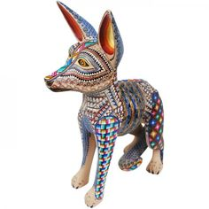 David Hernandez Dog