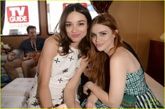 'Teen Wolf' Cast Hit Comic-Con 2013; Reveal Winter Premiere Date & Trailer | teen wolf nintendo event comiccon 14 - Photo Gallery | Just Jared Jr.