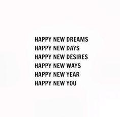 happy new year & happy new year 2020 & happy new year & happy new year 2020 quotes & happy new year quotes & happy new year wishes & happy new year images & happy new year 2020 design & happy new year 2020 wallpapers Wish Quotes, Happy Quotes, Words Quotes, Quotes To Live By, Positive Quotes, Funny Quotes, Funny New Year Quotes, New Year Wishes Quotes, New Year's Quotes