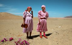 Schier Shoes By Jason Eric Hardwick  Very nice photo shoot.    The latest lookbook from Namibian heritage brand Herbert Schier. Shot by Jason Eric Hardwick, he takes us into the Namibian desert for a look at how the locals style their vellies.