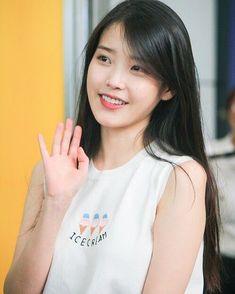 Korean Star, Korean Girl, Asian Girl, Korean Beauty, Asian Beauty, Kim So Eun, Iu Fashion, Korean Actresses, Ulzzang Girl
