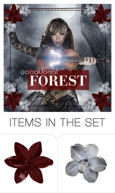 """THE LINDSEY STIRLING CONCERT IS TONIGHT AND I'M SCREAMING"" by ooakforest ❤ liked on Polyvore featuring art"