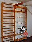 Loft, Facebook, Bed, Furniture, Home Decor, Trellis, Decoration Home, Stream Bed, Room Decor