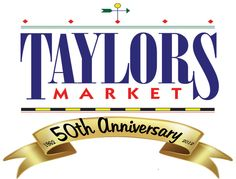 Taylor's Market | Gourmet Grocery Store for Specialty and Organic Foods, Beverages and Wines - Sacramento, CA