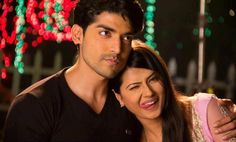 On a scale of 1-10 rate Gurmeet and Aarti as a couple.