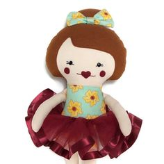 www.chicetrouge.com Hello Kitty, Creations, Chic, Fictional Characters, Etsy, Art, Unique Jewelry, Red, Shabby Chic
