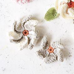 pinwheel-flower-crochet-pattern