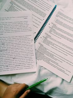 mestudyblr: 23.04.15 Practicing essays for this exam in 3 weeks (since yesterday). Nervous though I've been told I only need 70% to get an A now which is amazeballs