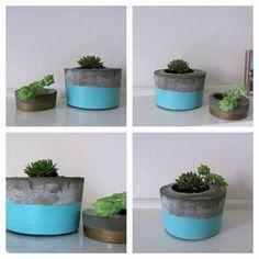Image from http://stylecurator.com.au/wp-content/uploads/2014/08/DIY-concrete-planter_2.jpg.