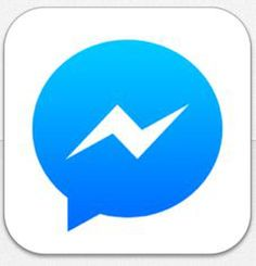 How to send Facebook messages without the Messenger app - CNET Open Facebook, Facebook Users, History Of Social Media, Facebook Messenger Logo, Baby Animals Pictures, The Messenger, Music App, App Icon, Mobile App