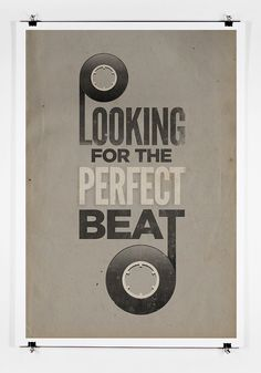 New Ideas for music quotes love jazz Dj Quotes, Music Quotes, Jazz Quotes, Music Memes, Music Lyrics, Dance Music, Music Music, Piano Music, House Music