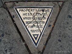 Best Greenwich Village Favorites Images Nyc West