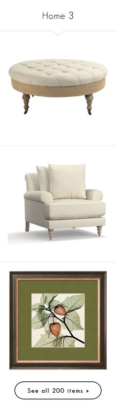 Furniture 2\