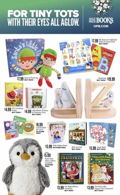 Half Price Books Black Friday 2018 Ads and Deals Browse the Half Price Books Black Friday 2018 ad scan and the complete product by product sales listing. Black Friday 2017 Ads, Christmas Puppy, Alphabet Print, Price Book, Half Price, Used Books, Bookends, Coupons, Plush