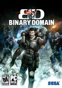 Binary Domain [Download]  Order at http://www.amazon.com/Sega-41016nary-Domain1-Binary-Download/dp/B007V6MQR6/ref=zg_bs_229575_8?tag=bestmacros-20