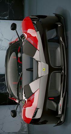 °) Ferrari FXX-K, computer game.°) Ferrari FXX-K, computer game.°) Ferrari FXX-K, computer game.°) Ferrari FXX-K, computer game. Exotic Sports Cars, Luxury Sports Cars, Cool Sports Cars, Super Sport Cars, Best Luxury Cars, Exotic Cars, Ferrari Laferrari, Lamborghini Cars, Ferrari Car