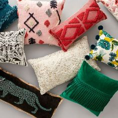 target home decor Twelve of the best pieces you need to know about from Targets new Opalhouse home decor collection. Victorian Fabric, Target Home Decor, Lumbar Throw Pillow, Cricut, Decorative Throw Pillows, Colorful Throw Pillows, Boho Throw Pillows, Accent Pillows, Decorative Items