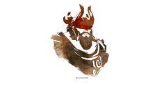 Kunkka – DotA 2 HD Wide Wallpaper for Widescreen Wallpapers) – HD Wallpapers Dota 2 Iphone Wallpaper, Hd Wallpaper, Sand King, Crazy Games, Best Hero, Hero Arts, S Pic, Chibi, Beast