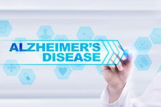 "@PacificCove Diabetes Drug 'significantly reversed memory loss' in mice with Alzheimer's A drug developed for diabetes could be used to treat Alzheimer's after scientists found it ""significantly reversed memory loss"" in mice through a triple method of action. The research, published in Brain Research, could bring substantial improvements in the treatment of Alzheimer's disease through the use of a drug originally created to treat type 2 diabetes..."