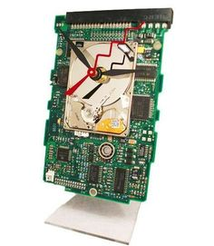 205 best computer parts art images computers junk mail do crafts rh pinterest com