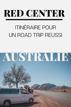 Partez à la découverte du coeur de l'Autsralie, l'Outbak sauvage. Découvrez les étapes d'un road trip réussi dans le Red Center de l'Australie #redcenter #outback #outbackpictures #visitaustralia #roadtripaustralia Road Trip, Wild Hearts, Movie Decor, Australia, Road Trips