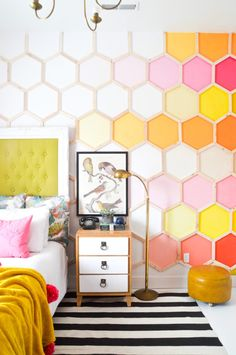 441 best interior design inspiration images in 2019 bedroom decor rh pinterest com
