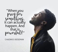 Positive Quotes, Motivational Quotes, Inspirational Quotes, Wall Quotes, Black Panther Quotes, Black Panther Chadwick Boseman, King Quotes, Movie Black, Marvel Quotes