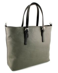 Marciana Leather Tote 199 With Free Shipping In Australia Avalinaleather Au Leatherhandbags Leatherhandbagsaustralia Italianleather