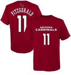 Arizona Cardinals Home Turf Pullover Hoodie Black