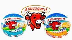 Amostras e Passatempos: Passatempo LuxWoman / A Vaca que Ri Light