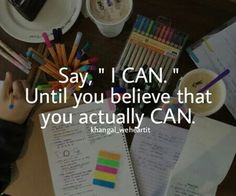 838 images about Study Quotes by KhanGal (Me) 🎓 on We Heart It Exam Motivation, College Motivation, Study Motivation Quotes, Motivation Inspiration, Inspiring Quotes About Life, Inspirational Quotes, Study Hard Quotes, Wisdom Quotes, Life Quotes