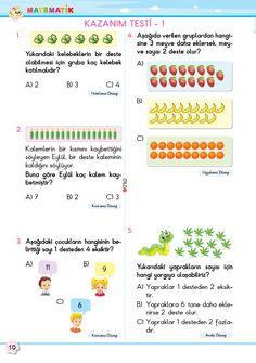 2. Sınıf Soru Bankası Matematik Süper Kitap English Verbs, Map, Education, Books, Verbs In English, Libros, Location Map, Book, Maps
